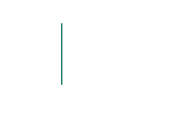 Maritime and Coastguard Agency Certified Recruitment and Placement Agency
